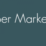 October Real Estate Market Report