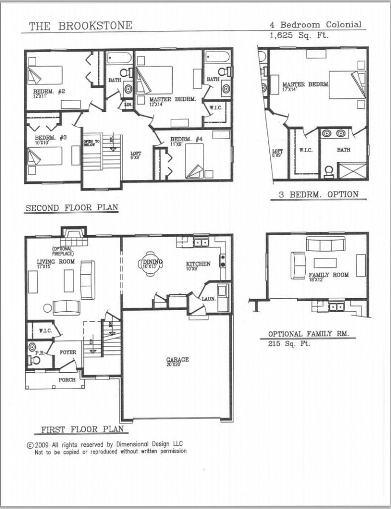 826 king fisher milan michigan milan michigan real for Michigan home builders floor plans