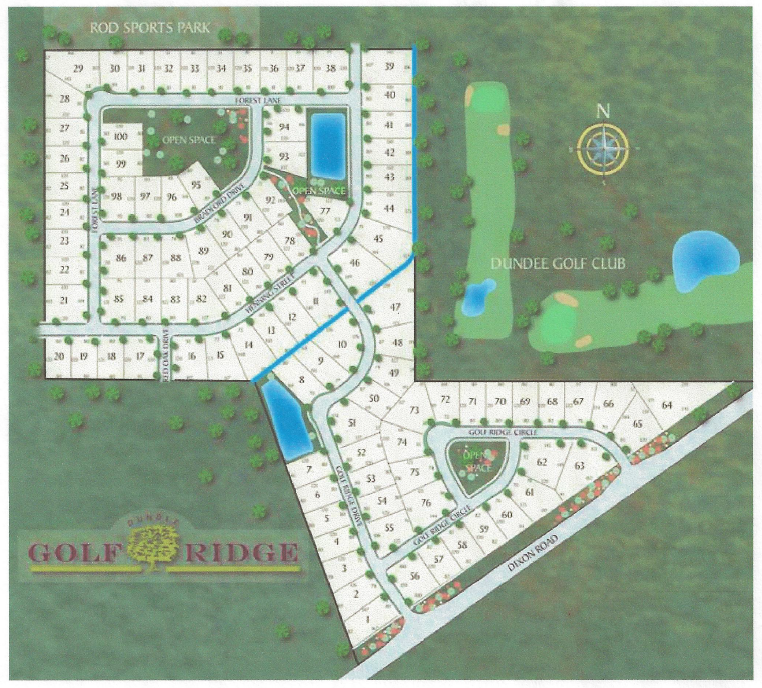 Dundee_Golf_Ridge_Arbor_Chase_Soave_Homes