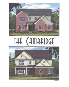 cambridgefront