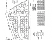 Stonebrook Site Plan