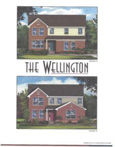 wellingtonfront