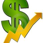 dollar-sign-clipart-profits-up-2184274